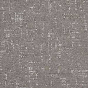 F0706/04 DONATO Dove Clarke & Clarke Fabric