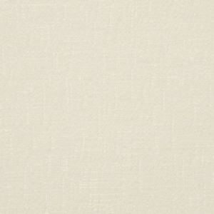 F0706/05 DONATO Bianco Clarke & Clarke Fabric