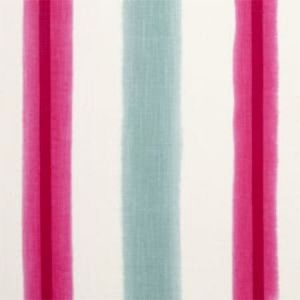 F0709/05 SALVINI Fuchsia Clarke & Clarke Fabric