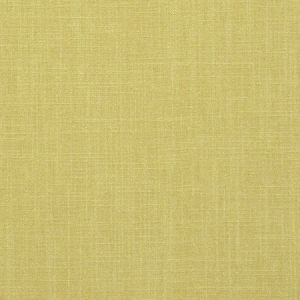 F0736/01 EASTON Acacia Clarke & Clarke Fabric