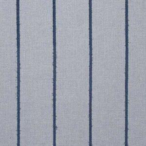 F0739/01 KNOWSLEY Chambray Clarke & Clarke Fabric
