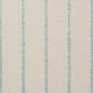 F0739/02 KNOWSLEY Duckegg Clarke & Clarke Fabric