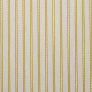F0740/01 WELBECK Acacia Clarke & Clarke Fabric
