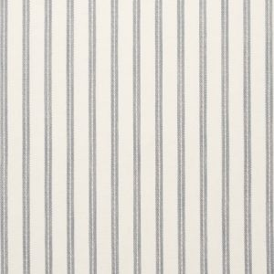 F0740/02 WELBECK Chambray Clarke & Clarke Fabric