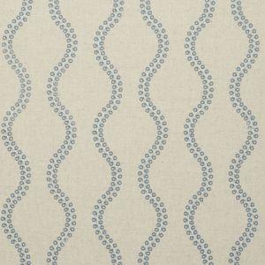 F0741/02 WOBURN Chambray Clarke & Clarke Fabric