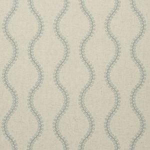 F0741/04 WOBURN Duckegg Clarke & Clarke Fabric