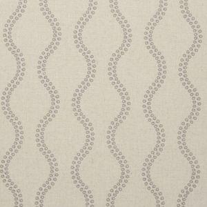 F0741/05 WOBURN Taupe Clarke & Clarke Fabric