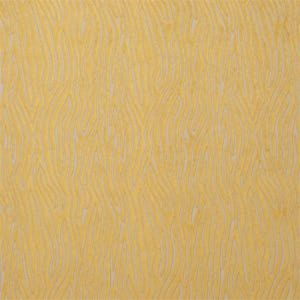 F0749/07 ONDA Gold Clarke & Clarke Fabric