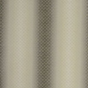 F0790/03 DIAMANTE Charcoal Clarke & Clarke Fabric