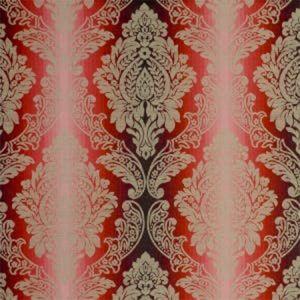 F0792/02 ORNATO Cardinal Clarke & Clarke Fabric