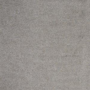 F0795/03 NESA Dove Clarke & Clarke Fabric