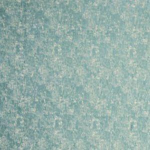 F0795/04 NESA Lagoon Clarke & Clarke Fabric