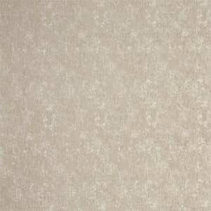 F0795/07 NESA Taupe Clarke & Clarke Fabric