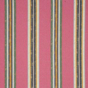 F0797/02 HATTUSA Azalea Clarke & Clarke Fabric