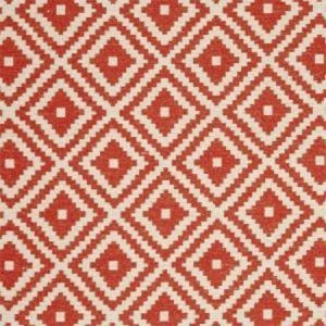 F0810/04 TAHOMA Earth Clarke & Clarke Fabric