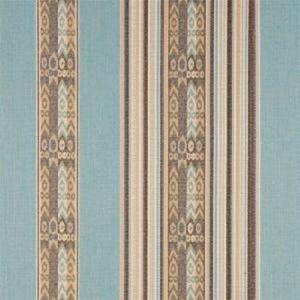 F0811/06 TOTEM Mineral Clarke & Clarke Fabric