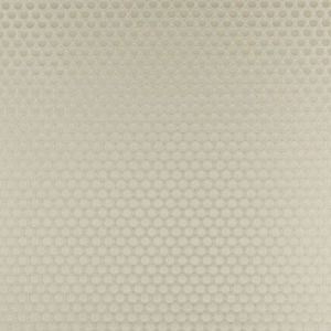 F0867/05 DUOMO Linen Clarke & Clarke Fabric