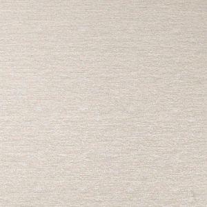 F0869/04 LUCANIA Ivory Clarke & Clarke Fabric