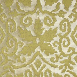 F0871/01 OTRANTO Antique Clarke & Clarke Fabric