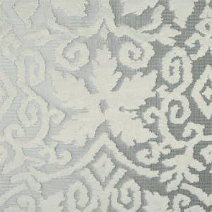 F0871/06 OTRANTO Pebble Clarke & Clarke Fabric