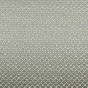 F0872/06 REGGIO Mineral Clarke & Clarke Fabric
