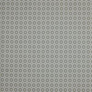 F0935/02 TUMAN Ash Clarke & Clarke Fabric