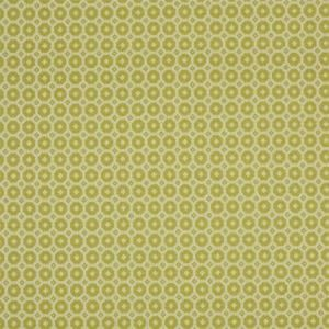 F0935/04 TUMAN Citron Clarke & Clarke Fabric
