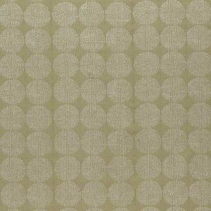 F0956/06 KIKO Red Clarke & Clarke Fabric