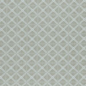F0957/03 MAKENZI Natural Clarke & Clarke Fabric