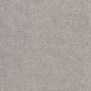 F0962/03 YORUBA Orchid Clarke & Clarke Fabric