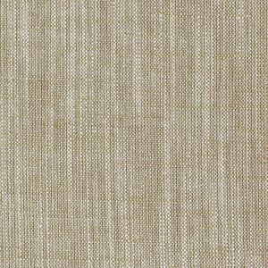 F0965/19 BIARRITZ Hazel Clarke & Clarke Fabric
