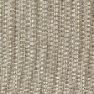 F0965/31 BIARRITZ Nougat Clarke & Clarke Fabric