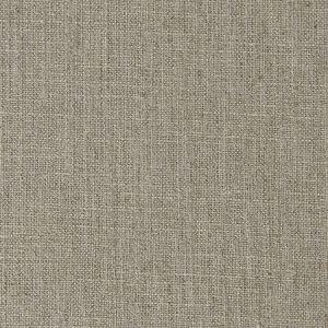 F0965/46 BIARRITZ Truffle Clarke & Clarke Fabric