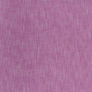 F0976/03 CHIASSO Cassis Clarke & Clarke Fabric
