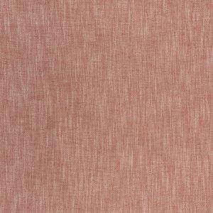 F0976/04 CHIASSO Cayenne Clarke & Clarke Fabric
