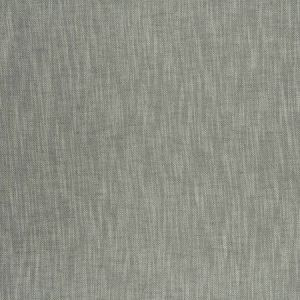 F0976/05 CHIASSO Charcoal Clarke & Clarke Fabric