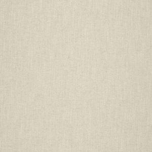 F0976/14 CHIASSO Natural Clarke & Clarke Fabric