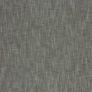 F0976/15 CHIASSO Noir Clarke & Clarke Fabric
