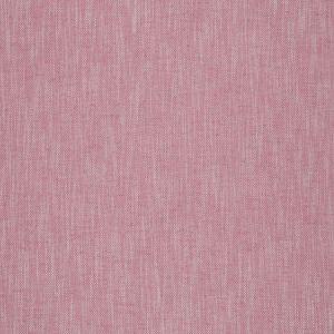F0976/19 CHIASSO Rose Clarke & Clarke Fabric