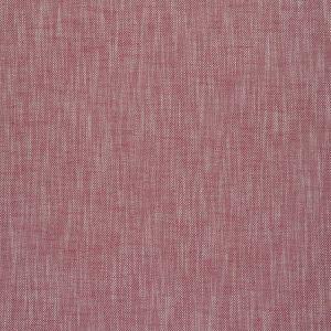 F0976/20 CHIASSO Ruby Clarke & Clarke Fabric