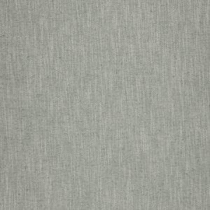 F0976/21 CHIASSO Smoke Clarke & Clarke Fabric