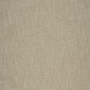 F0976/22 CHIASSO Straw Clarke & Clarke Fabric
