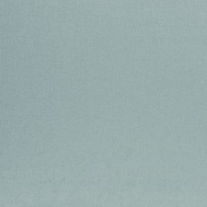 F0977/09 LUGANO Eau De Nil Clarke & Clarke Fabric