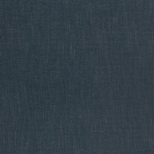 F0977/12 LUGANO Midnight Clarke & Clarke Fabric