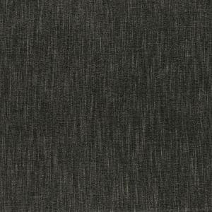 F0977/15 LUGANO Noir Clarke & Clarke Fabric