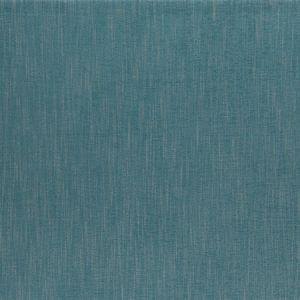 F0977/16 LUGANO Ocean Clarke & Clarke Fabric