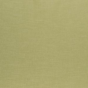 F0977/17 LUGANO Pistachio Clarke & Clarke Fabric