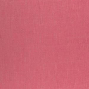 F0977/19 LUGANO Rose Clarke & Clarke Fabric