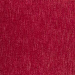 F0977/20 LUGANO Ruby Clarke & Clarke Fabric