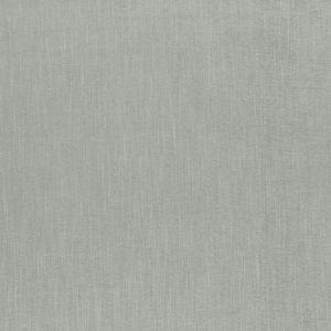 F0977/21 LUGANO Smoke Clarke & Clarke Fabric